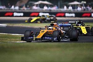"""McLaren: """"Vertrouwen erop dat Renault eerlijk blijft spelen"""""""