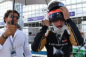 Why pseudo-Crashgate shouldn't tarnish Vergne's triumph