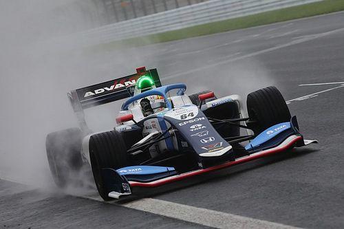 Nasr, Palou, Askew, VeeKay land IndyCar tests