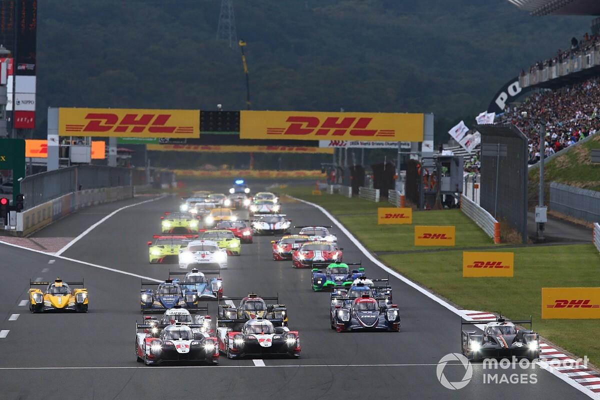 www.motorsport.com