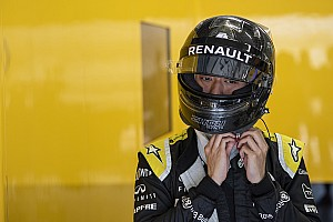 Renault gana el GP de Bahréin...Virtual