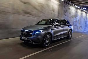 A Daimler és az Audi leépítései csak egy hosszú sor kezdete lehetnek