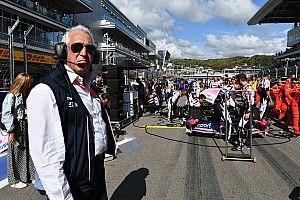Stroll: Az Aston Martin visszatérése a legizgalmasabb dolog, ami mostanában az F1-ben történt