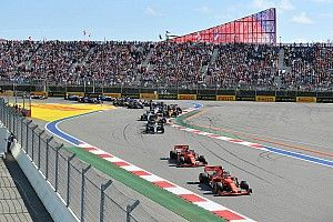 """Vettel lemásolta Bottas manőverét: a vége nem volt """"szép"""""""