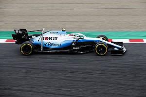 Kubica, Haas'a geçebileceğini doğruladı
