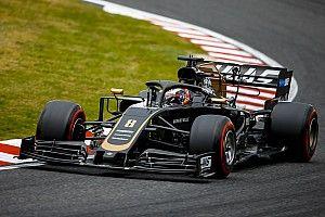 """Grosjean: """"Japanse GP laat zien dat tweedaags weekend kan werken"""""""