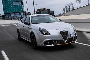 Que consomme réellement l'Alfa Romeo Giulietta 1.6 JTDM 120 ch?