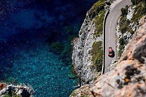 Ралли Франция вернется в WRC в 2021 году