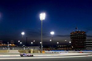 2021 F1 vites kutusu sözleşmesi için dört teklif var