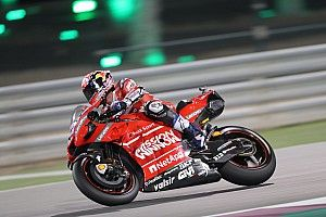 La victoire de Ducati sous investigation