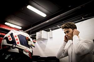 Norris ziet De Vries dit jaar Formule 2-kampioen worden: