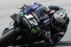 Yamaha come Ducati e Suzuki: ecco la nuova carena delle M1 di Rossi e Vinales