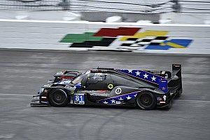 DragonSpeed con la sua LMP2 nell'IMSA 2020, sognando Le Mans