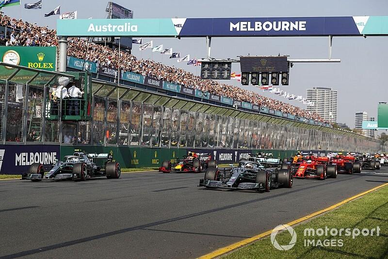 Analyse: De noodkreten van Brawn en Todt, F1 zit in zwaar weer