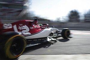 Alfa Romeo: Monchaux nuovo direttore tecnico. Sostituirà Resta
