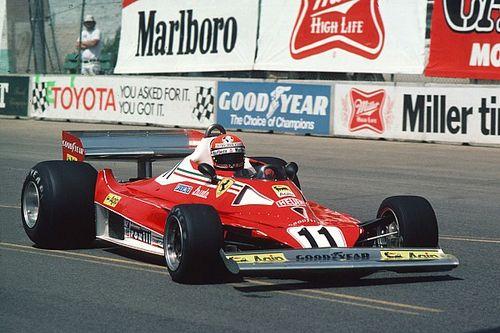 Política, mortes e desistência: conheça as histórias por trás dos 27 GPs da F1 que a Ferrari não participou