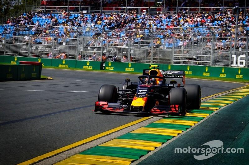 Хорнер: Red Bull подготовлена лучше, чем за последние пять лет