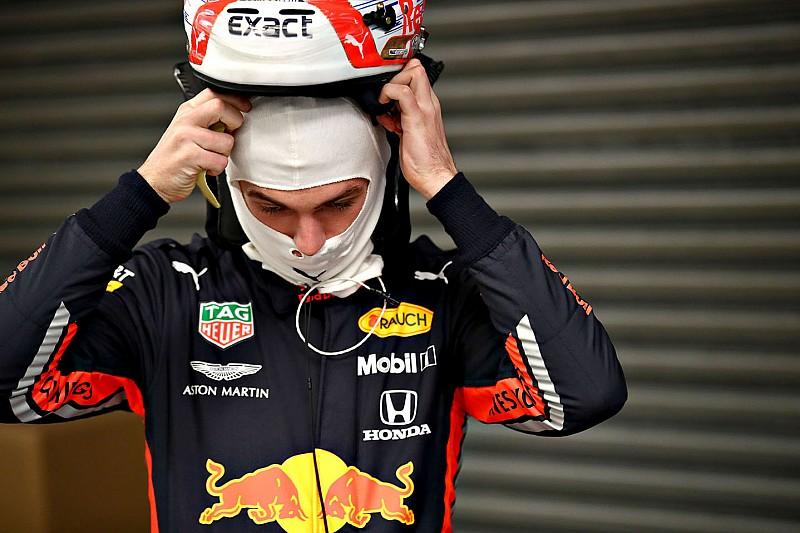 Miért kötelezte el magát ennyire hosszan Verstappen a Red Bull mellett?