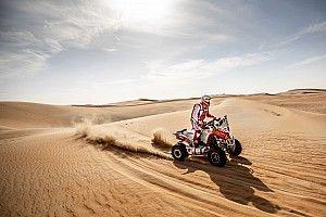 Dakar Rally dicht bij overgang naar Saudi-Arabië in 2020