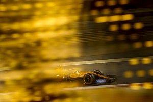"""McLaren, Çin'e """"pozitif"""" gidiyor"""