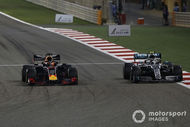 A Red Bull guruja szerint a Honda hamarosan utolérheti a Ferrarit és a Mercedest