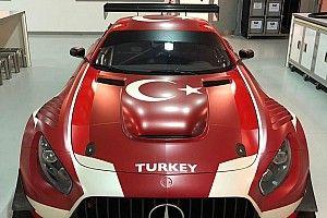 Uluslar Kupası'nda Türkiye adına Salih Yoluç ve Ayhancan Güven yarışacak