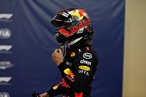 """Doornbos: Red Bull'un """"bir numaralı"""" pilotu Verstappen olacak"""