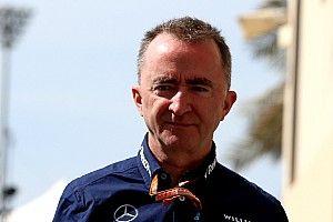 A Mercedes korábbi kulcsembere szerint a Williams család túl sokáig várt a csapat eladásával