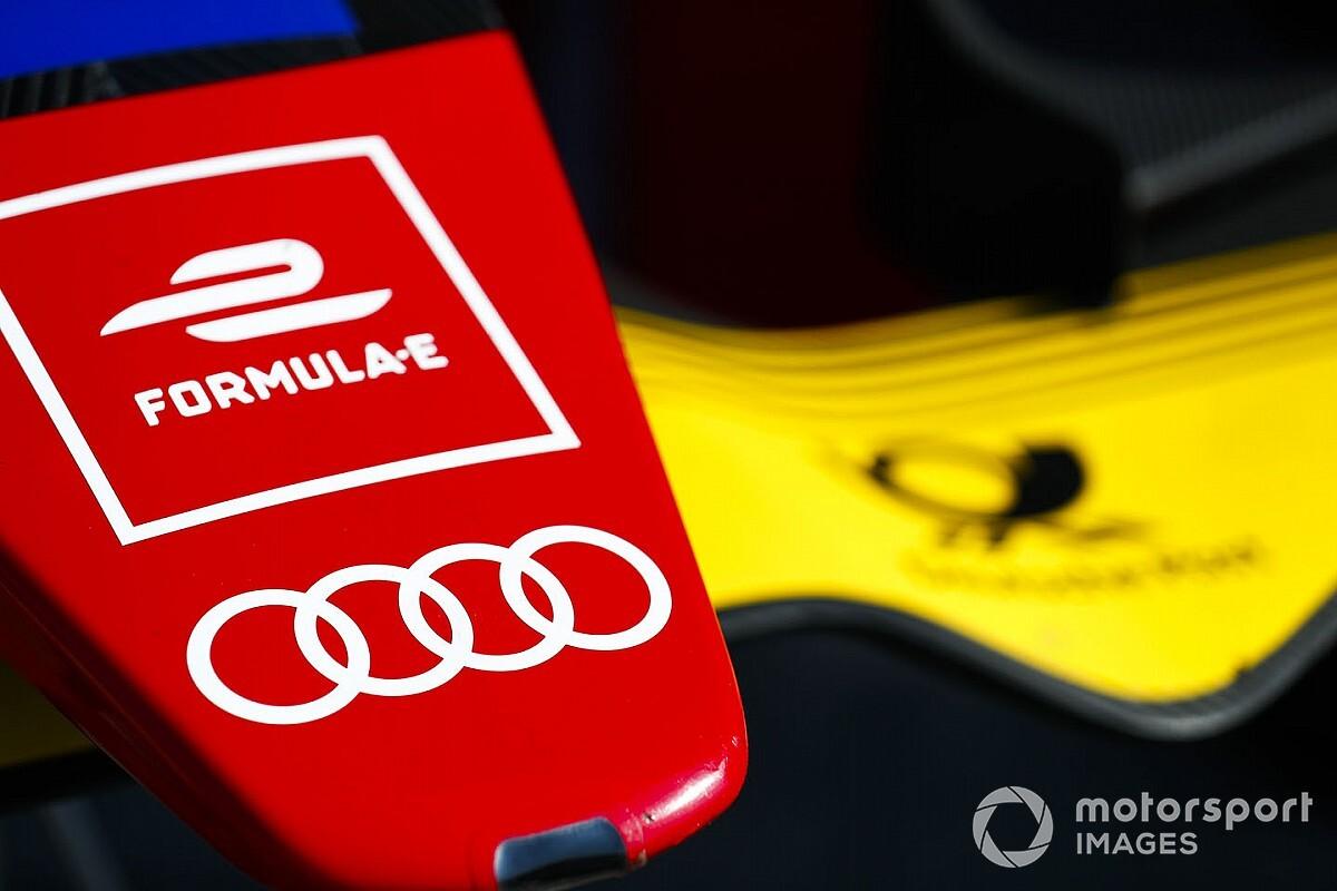 Audi, Formula 1'le ilgilenmiyor