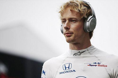 Hartley: Takım bana tam destek vermiyor