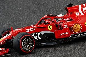 "Ferrari: F1 would be ""wrong"" to ditch Pirelli"