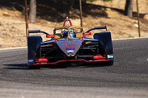 The new tech headache Formula E teams must solve