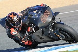 Lorenzo ziet vier titelkandidaten voor MotoGP-seizoen 2019