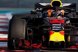 """Verstappen sera """"virulent"""" avec Honda comme avec Renault"""