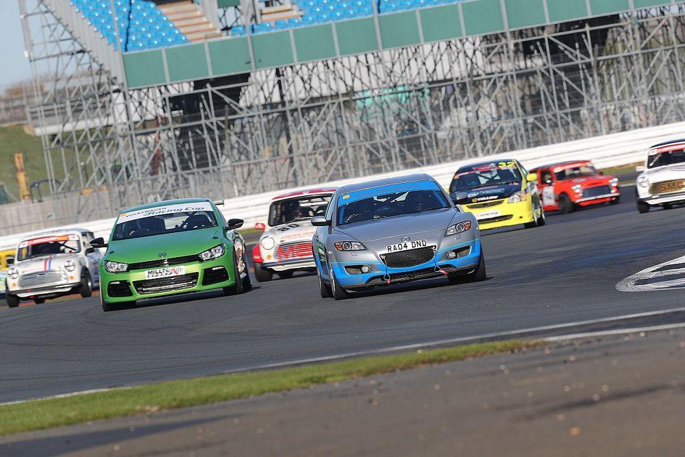 Motorsport Network adquire empresas especialistas em Track Day