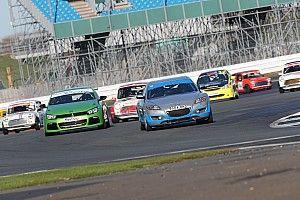Motorsport Days w ofercie Motorsport Network
