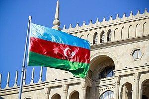 Lees terug: Liveblog van VT1 van de Grand Prix van Azerbeidzjan