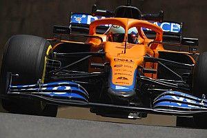 """A McLaren a hajlékony hátsó szárnyakról: """"Már ezen a hétvégén lépéseket kell tenni!"""""""