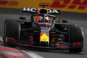 """Hill: """"Red Bull'daki herkes Verstappen'e odaklı çalışıyor"""""""