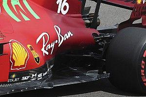 """Ferrari pilotlarını """"kayırmamak için"""" taban güncellemesini İspanya'ya erteledi"""