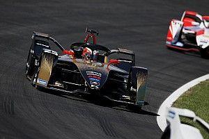"Vergne hopes FE never returns to ""decomposing"" Puebla circuit"