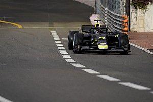 "Ticktum: More European F2 rounds would solve ""boring"" calendar breaks"