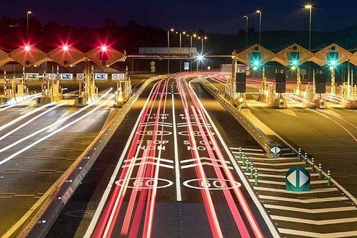 ¿Autovías de peaje en España en 2024? Así sería