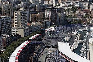 Di Grassi: Monako Dibuat untuk Formula E