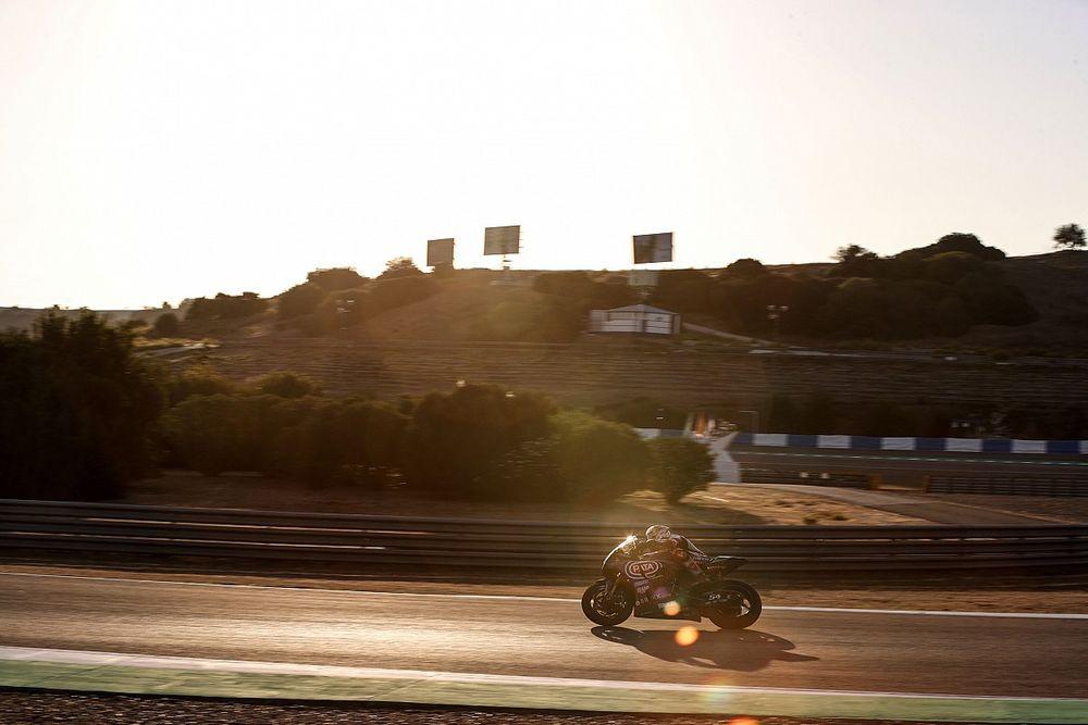 Bakal Uji YZR-M1, Toprak Razgatlioglu Dipandang Cocok ke MotoGP