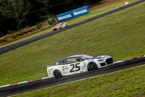 GT Sprint Race: Ramalho exalta Tarumã e Trindade projeta classificação