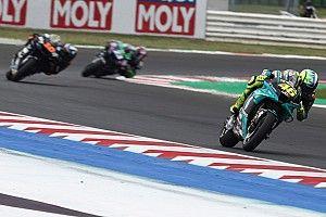 MotoGP, GP de San Marino: a qué hora es la clasificación y cómo verla gratis