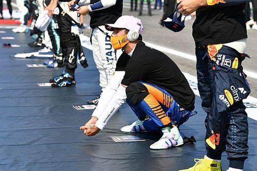 Daniel Ricciardo Ingin Kembali Beri Kejutan di Sochi