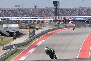 MotoGP Americas Grand Prix – Start time, how to watch & more