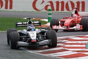 The 10 maiden Formula 1 wins that got away